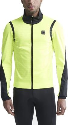 Craft Hale Subzero Jacket - Men's