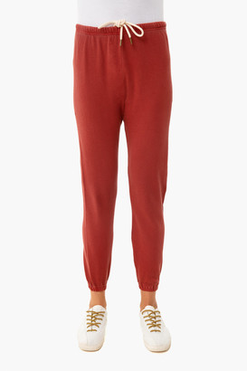 The Great Dried Currant Stadium Sweatpant