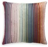 Missoni Tunisi Accent Pillow