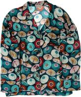 Grazia'Lliani SOON Sleepwear