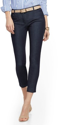 New York & Co. Audrey Ankle Pant