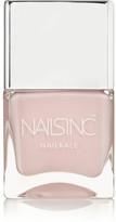 Nails Inc Nailkale Polish - Mayfair Lane