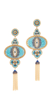 Miguel Ases Lola Earrings