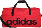 Adidas Performance Sports Bag Blue/collegiate Navy