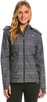 Asics Women's Storm Shelter Jacket 8143170