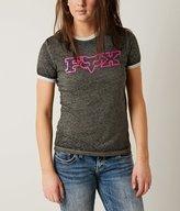 Fox Cortex Ringer T-Shirt