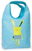 Lassig Kid's Boy Bunny Mini Shopper