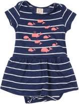 Nice Things Dresses - Item 34623573