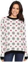 Hatley Crew Neck Sweater