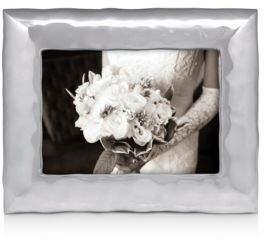 Mariposa Shimmer Frame, 5 x 7