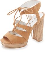 Jeffrey Campbell Ibex Sandals