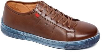 Marc Joseph New York Morgan Lane Sneaker