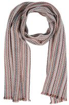 Eleventy Oblong scarf
