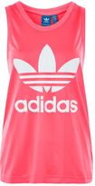 adidas Trefoil Tank Top by