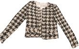IRO Fall Winter 2018 Other Wool Jackets