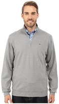 Vineyard Vines 1/4 Zip Jersey
