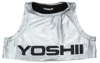 YOSHII T-shirt