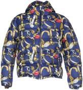 Versace Down jackets - Item 41726779