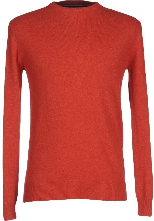 Mc Neal MCNEAL Sweaters - Item 39659676RX