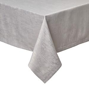 Mode Living Lisbon Tablecloth, 66 x 66