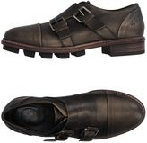 O.x.s. Loafers - Item 11113386