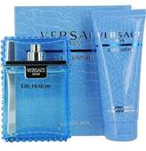 Gianni Versace Versace Man Eau Fraiche By For Men.