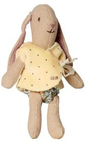 Toddler Maileg Micro Rabbit Doll Toy