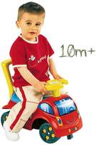 Smoby Baby Walker Initio Ride-On