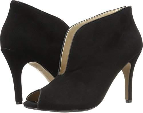 cf0360e9ace Footwear Women's Grandeur Ankle Bootie