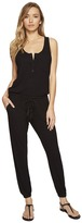 Rip Curl Jet Set Jumpsuit Women's Jumpsuit & Rompers One Piece