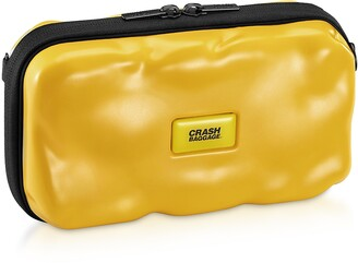 Crash Baggage Mini Icon Hard Travel Case