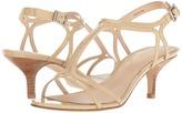 Pelle Moda Abbie Women's 1-2 inch heel Shoes