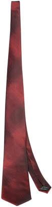 Tom Ford Micropatterned Tie