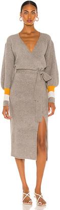 Saylor Sasha Dress