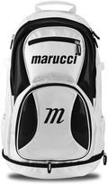 Marucci Team Baseball Bat Backpack