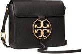 Tory Burch MILLER METAL CROSSBODY