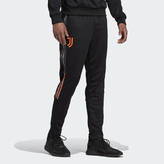 adidas Juventus Travel Pants