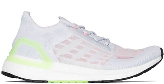 adidas Ultraboost Summer sneakers