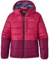 Patagonia Girls' Aspen Grove Jacket