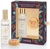 CAUDALIE Secret of Make Up Artist Set