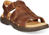 Timberland Men's Altamont 2.0 Fisherman Sandals