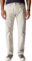 Dockers Jean Cut Straight Fit Pants