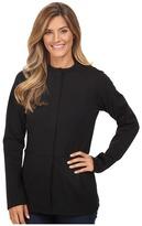 Exofficio Odessa Jacket