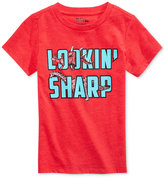 Epic Threads Graphic-Print T-Shirt, Toddler Boys (2T-5T)