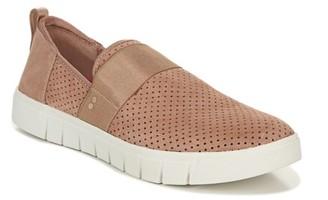 Ryka Haze Band Slip-On Sneaker