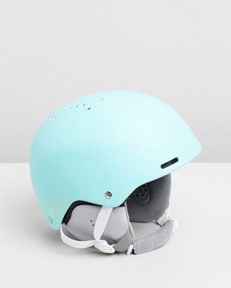 Salomon Pact Snow Helmet - Teens