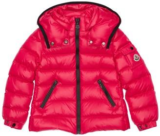 Moncler Bady Nylon Down Jacket