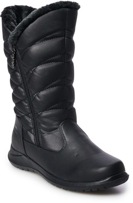 totes Jazzy Women's Winter Boots