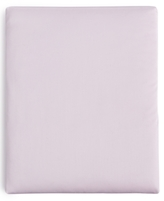 Hotel Collection 800 Thread Count Extra Deep King Fitted Sheet