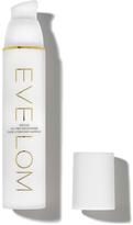 Eve Lom Rescue Oil Free Moisturiser (50ml)